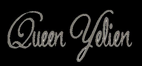 Queen Yelien